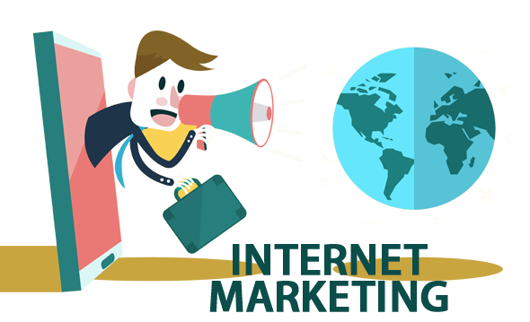 Digital Marketing Services   SEO & Social Media Marketing Company India
