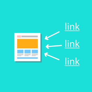 Profile Link Building Services