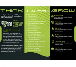 Myceo Brochure Sample 02