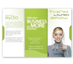 Myceo Brochure Sample 01