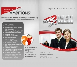 Myceo Brochure Sample 03