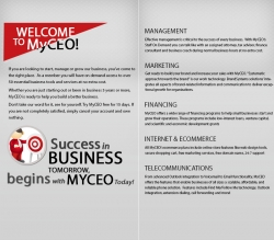 Myceo Brochure Sample 04