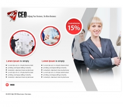 Myceo Brochure Sample 06
