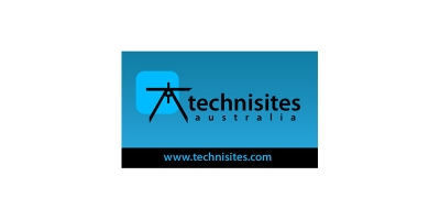 Technisite Business Card
