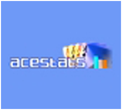 Acestats Logo