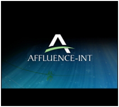 Affluence Int Logo