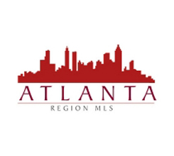 Atlanta Region MLS Logo