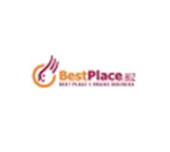 Best Place Logo