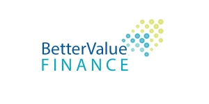 BetterValue Finance Logo