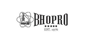Bhopro Logo