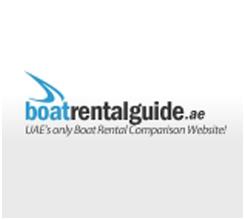 Boatrentalguide Logo