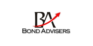 Bond Advisers Logo