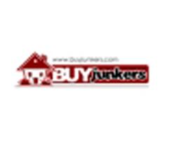 BuyJunkers Logo