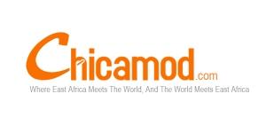 Chicamod Logo