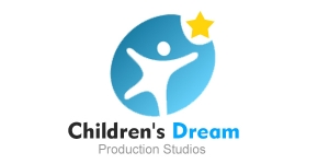 Children's Dream Logo