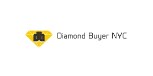 Diamond Buyer NYC Logo