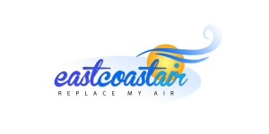 Eastcoastair Logo
