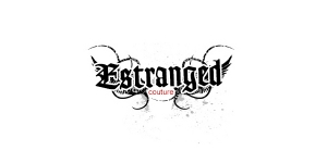 Estanged Logo