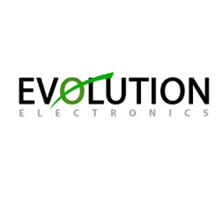 Evolution Electronics Logo