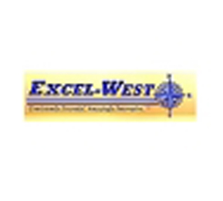ExcelWest Logo