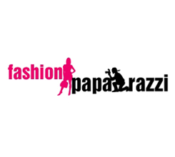 Fashion Paparazzi Logo