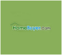 HomeBuyer Logo