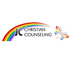 JC Christian Counseling Logo
