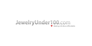 Jewelryunder100 Logo