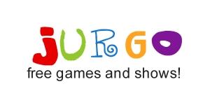 Jurgo Logo