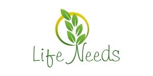 Lifeneeds Logo