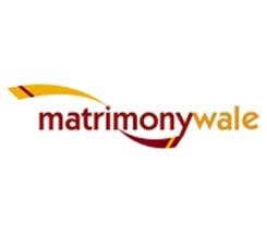 Matrimonywale Logo