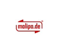 Molipo Logo