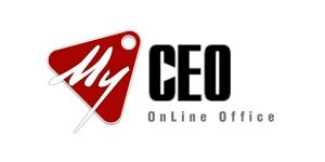 Myceo Logo