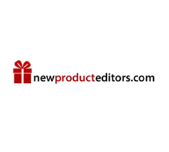 New Product Editors Logo