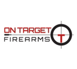 OntargetFirearms Logo