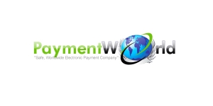 Payment World Logo