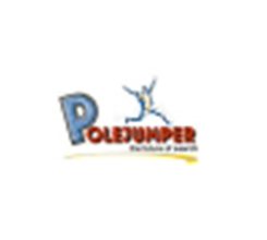 PoleJumper Logo