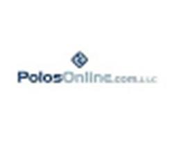 PolosOnline Logo