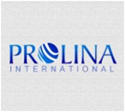 Prolina Logo