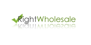 Right Wholesale Logo