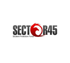 Sectore45 Logo