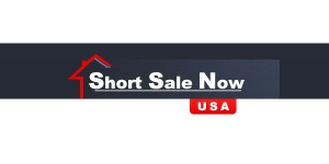 Short Sale Now Logo