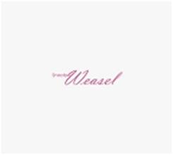 Snooty Weasel Logo