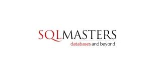 SQL Masters Logo