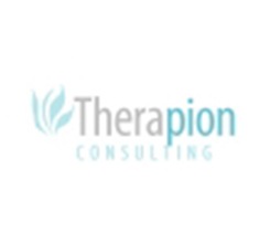 Therapion Logo