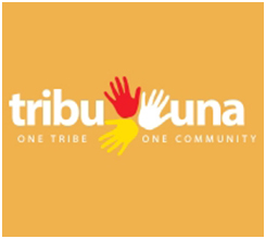 Tribuuna Logo