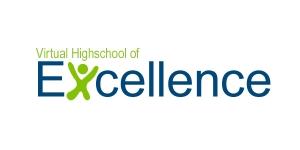 Virtual Excellence Logo