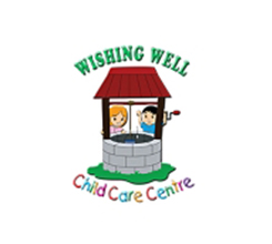 Wishing Well Child Care Logo