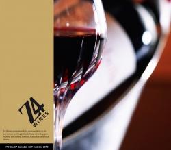 Z4 Wines